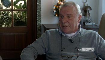Oud-wethouder Jos van Son is op 67-jarige leeftijd overleden