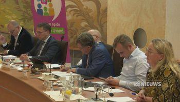 CDA in Uden maakt zich zorgen over gebruik lachgas