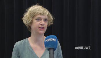 Bossche docent helpt Oss uit theaterwak