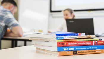 Leer de Nederlandse taal bij Volksuniversiteit Oss
