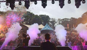 Overleven de festivals in onze regio een nieuwe zomer zonder evenementen?