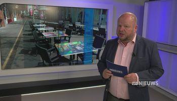 Dtv Nieuws Uden (21-04-2021)