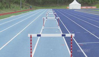 Heesche talentcoach Bram Peters bereidt Nederlandse atleten voor op Olympische Spelen