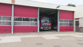 Ideeën welkom voor ontwikkellocatie politie en brandweer in Uden