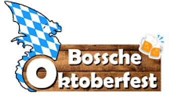 Kaartverkoop Bossche Oktoberfest gaat van start