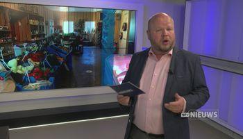 Dtv Nieuws Oss-Bernheze (21-04-2021)