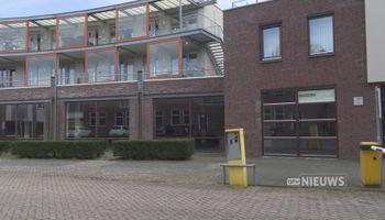 Uden krijgt vaccinatielocatie aan Prior van Milstraat
