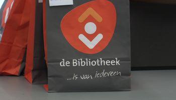 Oefenen met de Nederlandse Taal in Bibliotheek Uden